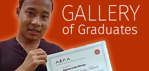 aipa-student-gallery